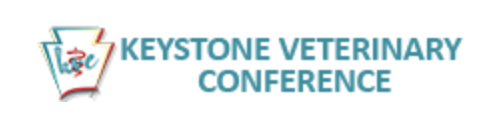 Conferences | Stokes Pharmacy